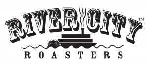 RiverCity Roasters